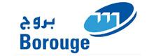 borouge-logo
